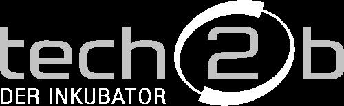 tech2b Der Inkubator