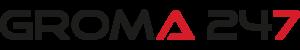 GROMA247 Branderkennung GmbH
