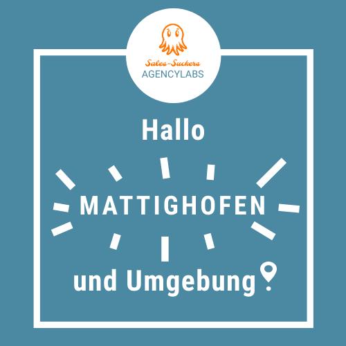 Regiobanner Mattighofen