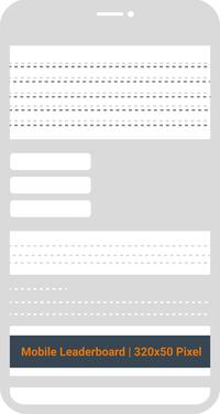 mobile_leaderboard_phone_200x