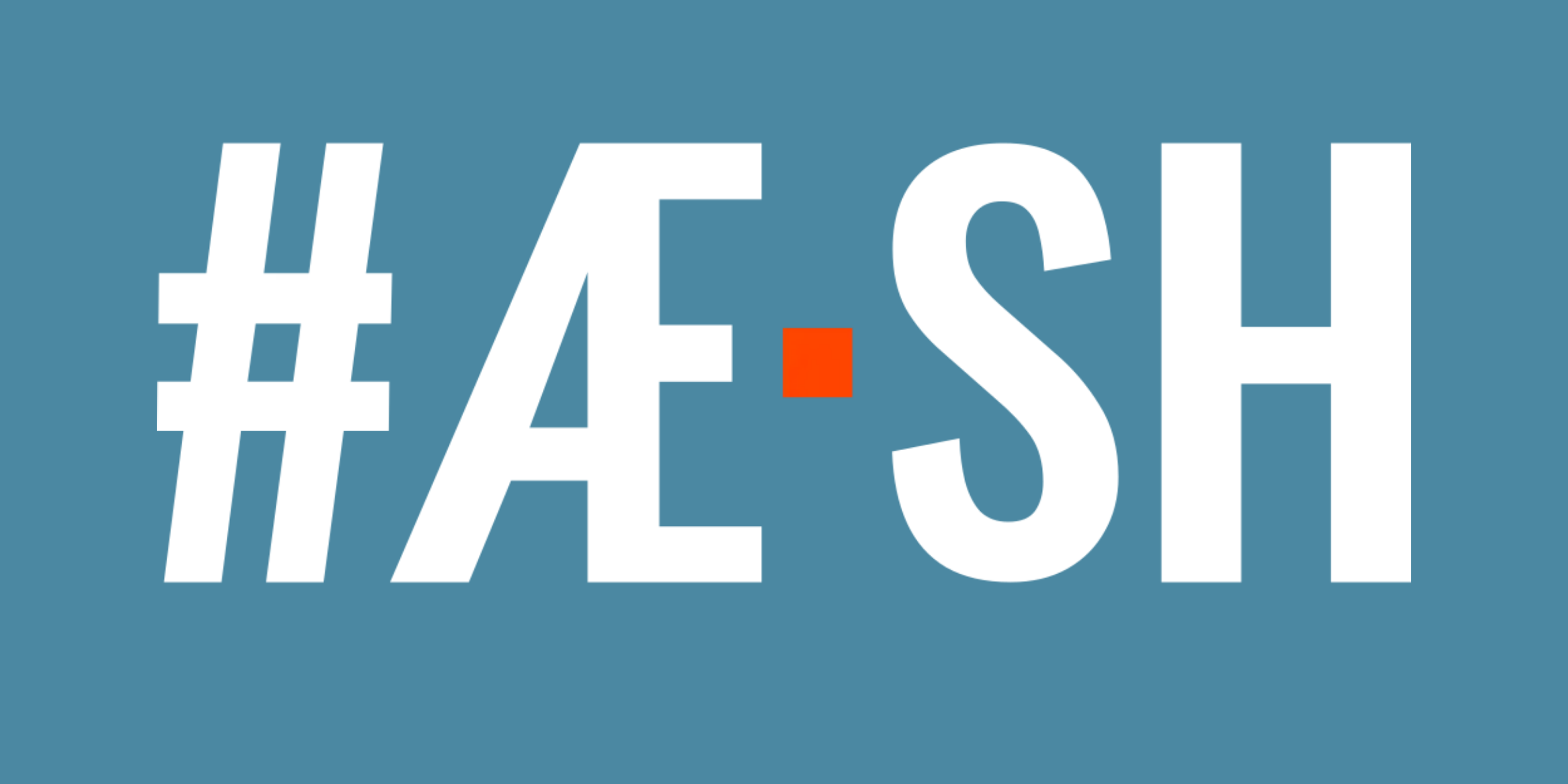 haesh-logo